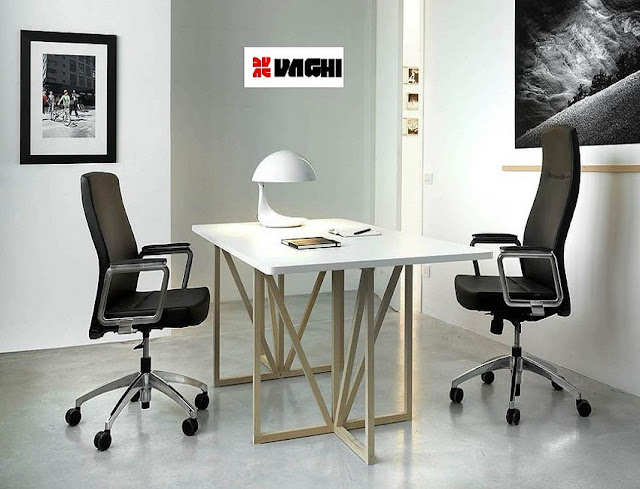 best buy used modern office furniture Fort Wayne for sale online