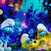 4 Filmes Infantis Lançados em 2017