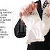 'Resume Sampah!' - Pegawai HR Kongsi 5 Kesilapan Yang Kerap Dilakukan Pencari Kerja