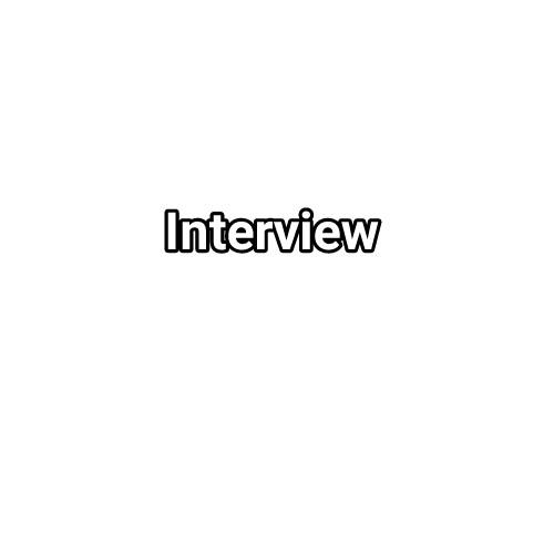 10 Contoh Pertanyaan Wawancara Kerja Yang Pasti Dtanyakan Dan