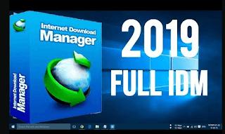 Internet Download Manager 6.32 Build 6 Multilingual