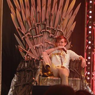 jack gleeson ringcon 2015 cote fangirl