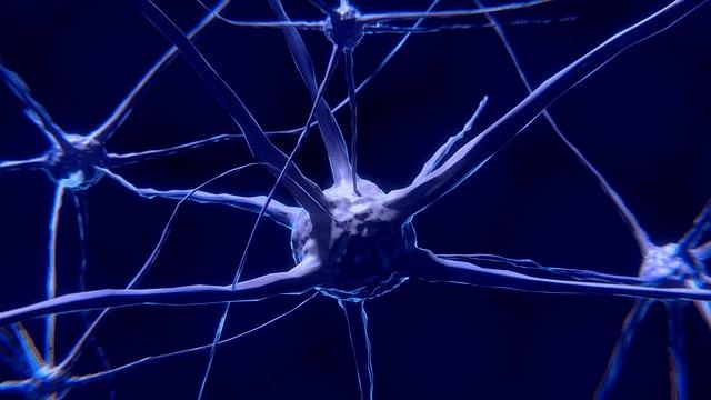 gangguan saraf akibat smartphone