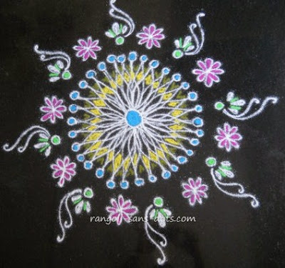rangoli-with-flower-theme.jpg