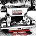 "Audio:  Nametag Alexander ft Ty Farris ""Underground Funk"""
