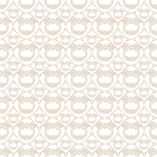 wedding background damask lace digital paper