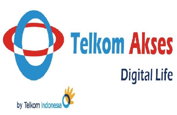 lowongan telkom, lowongan telkom akses, loker telkom terbaru, rekrutmen telkom group