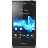 Sony-Xperia-T-Price