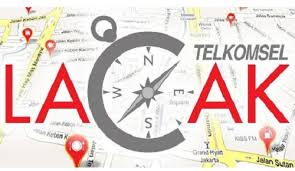 Cara Melacak Lokasi Nomor Hp Telkomsel