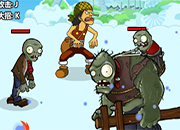 One Piece Vs Zombies 3 juego