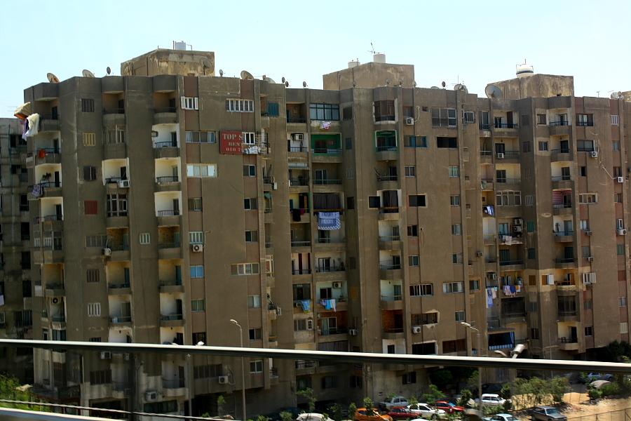 ladee s travels cairo egypt inner city housing