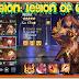 🎽 Legion of WAR - El mundo de Aion llega a los teléfonos móviles