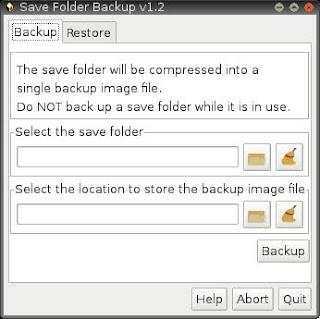 Quatro programas para usar no Lxpup