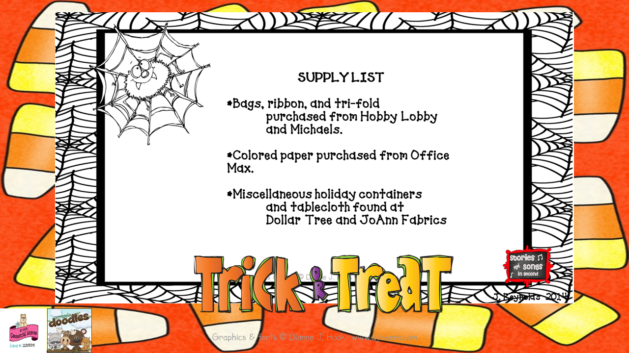 Fill your October literacy centers with these spook-tacular activities!  Poetry, narrative, non-fiction, and opinion writing activities are sure to engage your primary grade students!