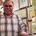 """Ουίσκι """"made in Larissa""""! Το Ελληνικό ουίσκι από Λαρισαίο, εν αποστρατεία σμήναρχο που κάνει θραύση στον κόσμο"""