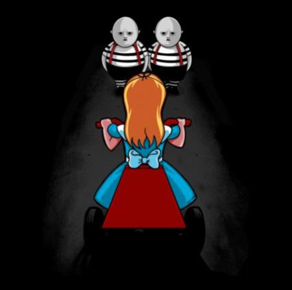http://www.camisetaslacolmena.com/designs/view_design/Evil_Twins?c=1383263&d=415316703&f=2