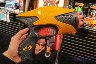 Print Page - The Nerf 2012 New Gun Thread (N-Strike Elite