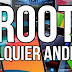 Cómo rootear tu teléfono android con Kingroot