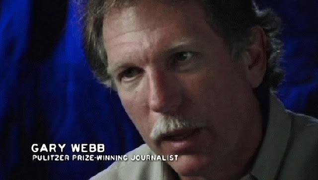 El mito del periodismo independiente