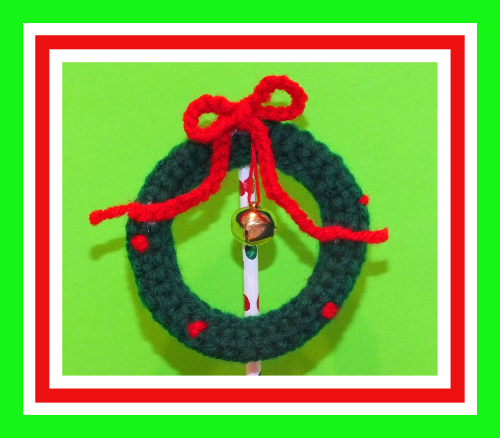Crochet Christmas Chair Covers Flexsteel Rv Captain Seat Connie 39s Spot Crocheting Crafting Creating
