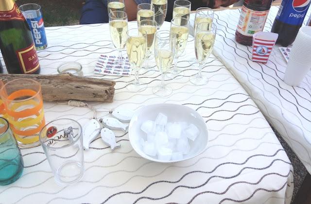 preparer-jolie-table-theme-nautique