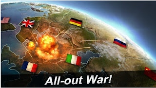 World Warfare V1.0.17 Apk - Free Strategy Game For Android