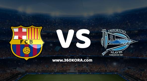 deportivo-alaves-vs-barcelona