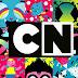 Cartoon Network e a nova geração de desenhos