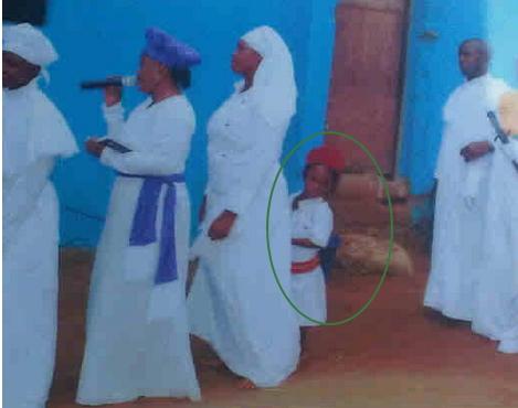 c&s pastors arrested missing child