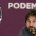 """Podemos al rey Felipe VI: """"Modernizar España significa someter a votación la Jefatura de Estado"""""""