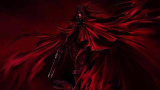 Final Fantasy VII Wallpaper