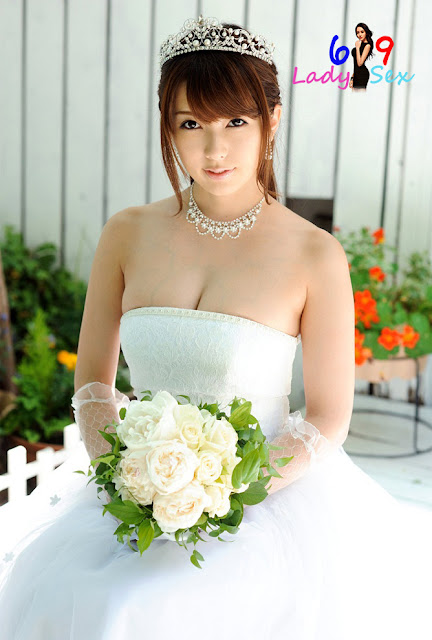 Foto Bugil Yui Hatano Bintang Porno JAV Yang Menghayati Video Mesum nya