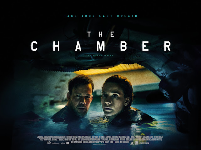 http://horrorsci-fiandmore.blogspot.com/p/the-chamber-official-trailer.html
