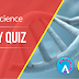 Biology Questions for SSC CGL Exam