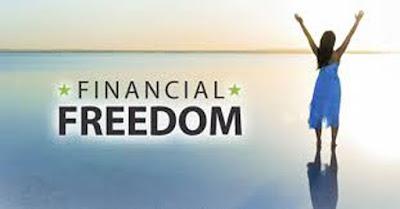 financial-freedom2