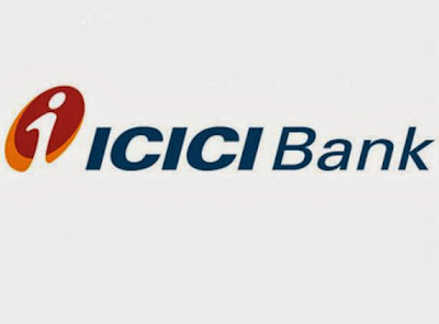 ICICI Bank Recruitment.