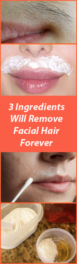 how to get rid of hair problems