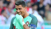 Hongaria vs Portugal 3-3 Video Gol & Highlights