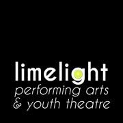 Studio 3 / Limelight Youth Theatre presents