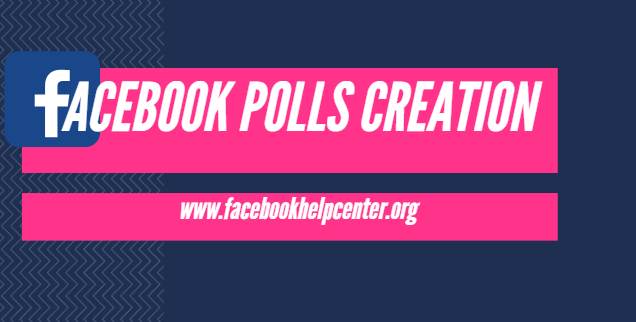 How To Create An Online Poll