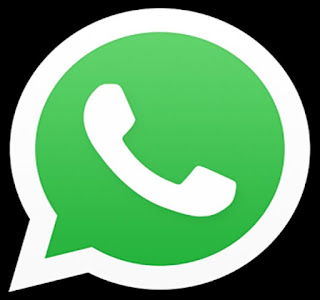 free whatsapp messenger for android