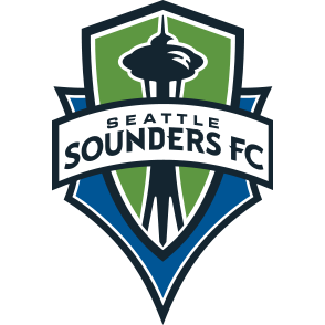 Recent List of Seattle Sounders FC Jersey Number Players Roster 2017 Squad