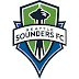 Plantel do Seattle Sounders FC 2019