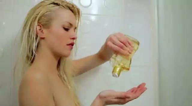 Ξάνθη - Ο ληστής την είδε γυμνή στο μπάνιο και φοβήθηκε!