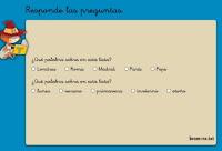 https://bromera.com/tl_files/activitatsdigitals/Tilde_2_PF/Tilde2_cas_u12_p53_a7(4_1)/