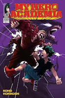 https://www.goodreads.com/book/show/32919026-my-hero-academia-vol-9