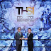 PTG รับรางวัล Thailand Sustainability Investment 2018