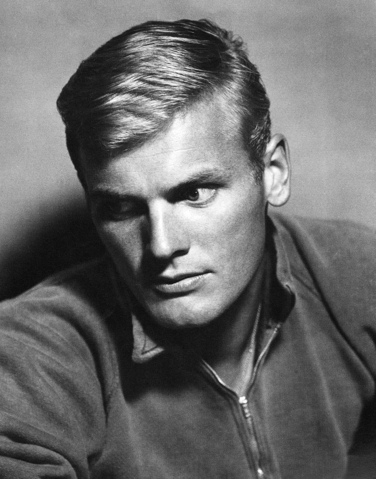 tab hunter - photo #3