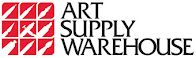 Art Supply Warehouse