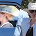 FOTOS HQ: Lady Gaga en las calles de Westlake - 01/10/16